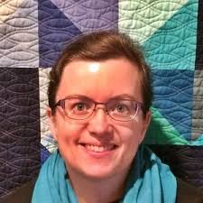 Myra Barnes @ Busy Hands Quilts on Makerist - Profile and Projects