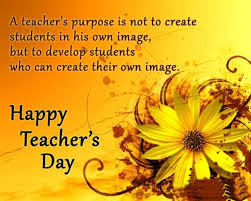 happy world teachers day quotes wishes messages speech