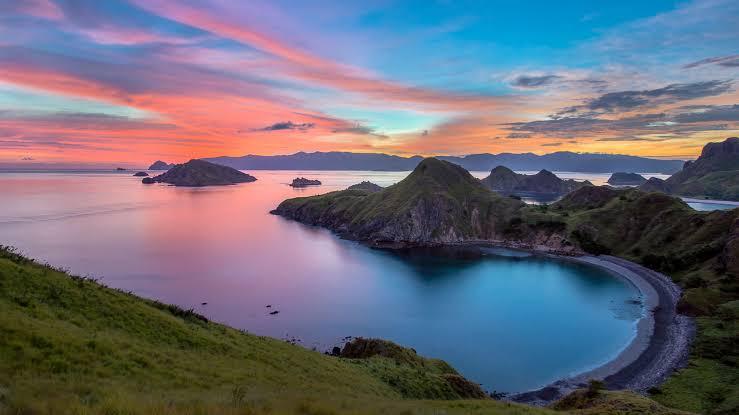 Labuan Bajo, Indonesia. Image: TripSavvy
