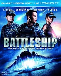 Battleship Edizione: Regno Unito ITA Edizione: Regno Unito: Amazon ...
