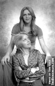 Sandy & Cherie - sandy west Foto (30268212) - Fanpop