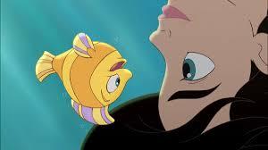 """Tyrae Stjärn on Twitter: """"6. The Little Mermaid II: Return to the Sea  (2000) · Jim Kammerud (4.5)… """""""