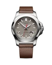 victorinox swiss army opts for