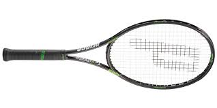 みんなで作るサイト『テニスラケットデータベース』 | プリンス