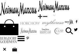 returns exchanges at neiman marcus