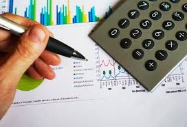 Платники Луганщини перерахували до бюджету понад 1,3 млрд грн ЄСВ