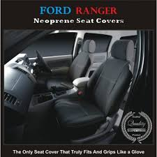 advantages of neoprene car seat covers