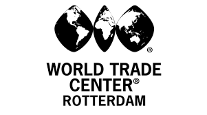 WTC Rotterdam - ATOP