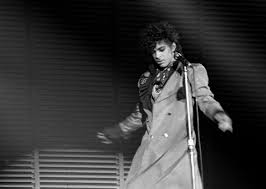 Prince breaks ground with new channel on SiriusXM | Star Tribune