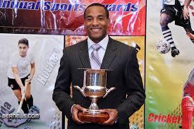 Tyrone Smith Wins Grand Prix In Japan - Bernews