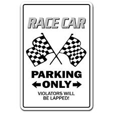 Race Car 3 Pack Of Vinyl Decal Stickers 3 3 X 5 Decoration For Laptop Car Walmart Com Walmart Com