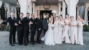 k2ions wedding recent