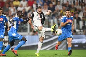 Cuore Tifoso Napoli: Ancelotti, per lo scudetto occhio alla difesa ...
