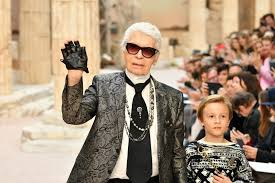 sharp tongued chanel designer karl lagerfeld s most quotable moments