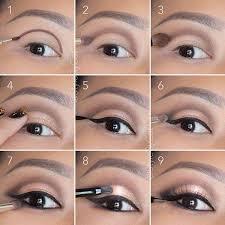 makeup smokey eye tutorial 2638686