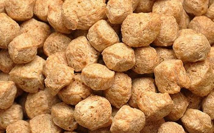 """Image result for soybean"""""""