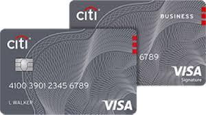 costco anywhere card cash back reward
