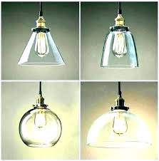 glass globes for lights special