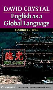 pdf english as a global language by david crystal adeepan