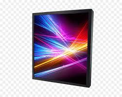 samsung galaxy s9 desktop wallpaper