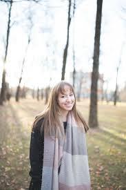 Sarah Wert