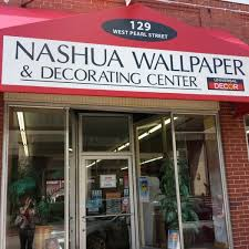 nashua wallpaper carpet one floor