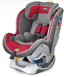 compact car seats sure to fit