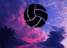 volleyball picture hd volleyball