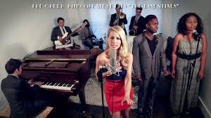 Scott Bradlee's Postmodern Jukebox - The Essentials (Album Trailer) -  YouTube