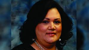 Controversy continues over Wendy Nelson's appointment - SABC News ...