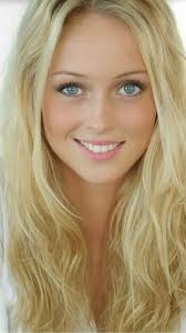 Image result for stunning blonde dutch woman