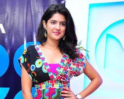 south indian hot actress wallpaper