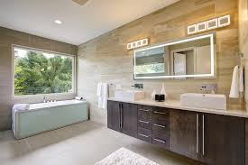 3 tile looks to try in your bathroom
