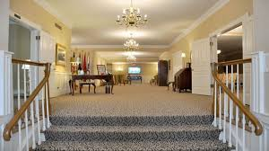 hill funeral home 11723 s saginaw st