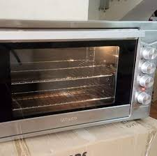 Bếp Bánh - Lò nướng & dụng cụ chính hãng - 2.800.000đ
