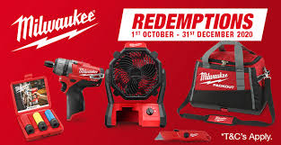 Buy Power Tools Online In Store Quality Trade Tools Hornibrooks