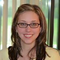 Kristin Camero - PACS Administrator - Ascension | LinkedIn
