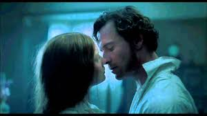Jane Eyre - There Is No Debt Clip - YouTube