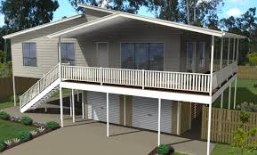 beach house 2 y floor plan 166kr