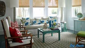 beautiful living room makeover ideas on