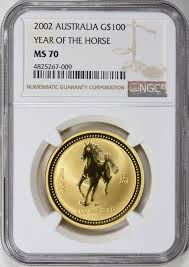 lunar series year of the horse km 587