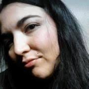 Melissa Russell (missyrussell84) on Pinterest