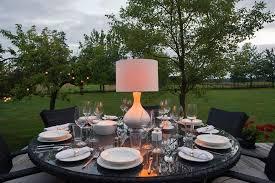 50 Gorgeous Garden Lighting Ideas Loveproperty Com