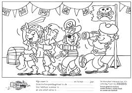 Intertoys Kleurplaat Sinterklaas Check More At Https Olivinum