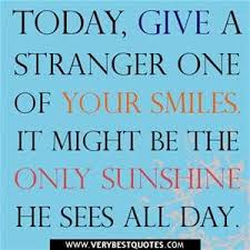 smile quotes positive attitude bing images smile quotes