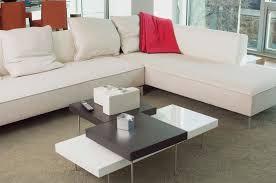 furniture s in north palm beach