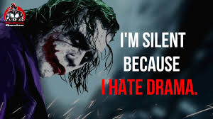 most powerfull motivational quotes jokers collection badass