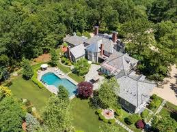 sudbury achat et vente maison