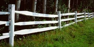 Fences Wall Art Canvas Prints Fences Panoramic Photos Posters Photography Wall Art Framed Prints Amp More Great Big Canvas