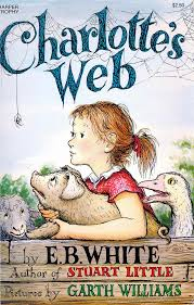 Https Cleveracademy Vn Wp Content Uploads 2016 10 Charlotte S Web Pdf